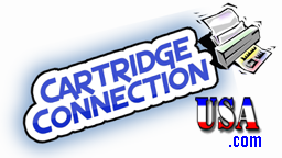 www.cartridgeconnectionusa.com