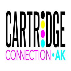 www.cartridgeconnectionak.com